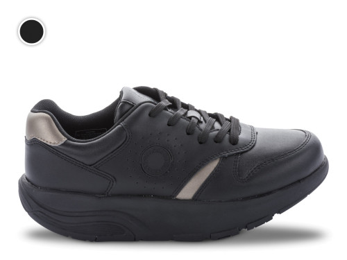Tenisice Fit Leather