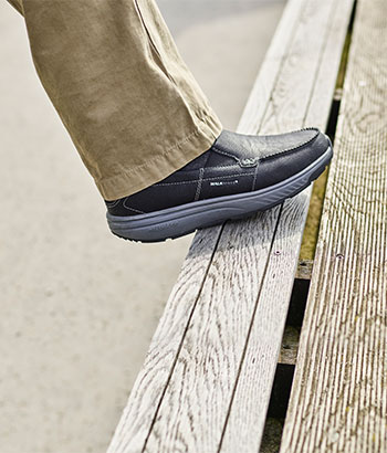 walkmaxx-adaptive-moccasins-men